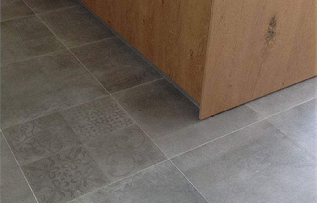 suelos-y-escaleras_4(1)