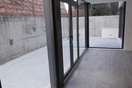 cerramientos-y-ventanas_12