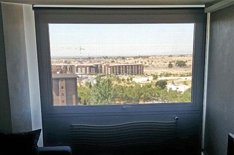 cerramientos-y-ventanas_15