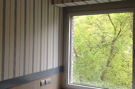 cerramientos-y-ventanas_7