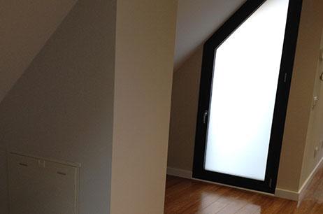 cerramientos-y-ventanas_9