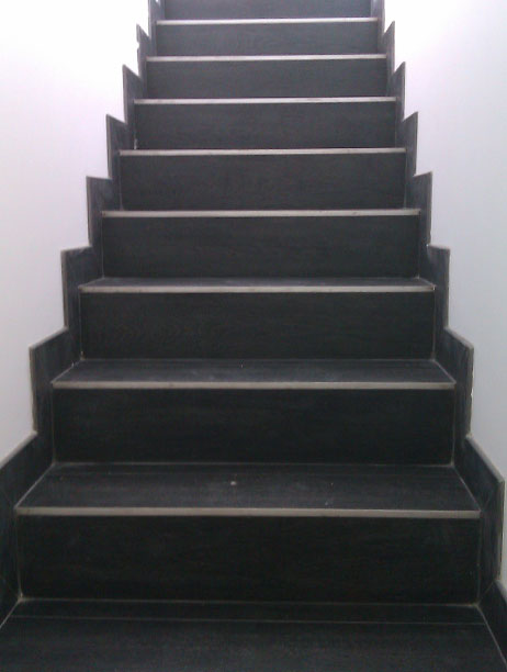 escalera4
