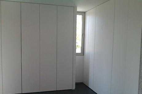 puertas-y-armarios3