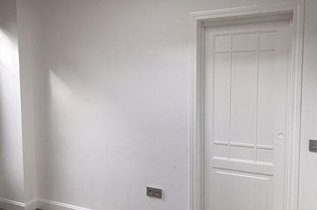 puertas-y-armarios4